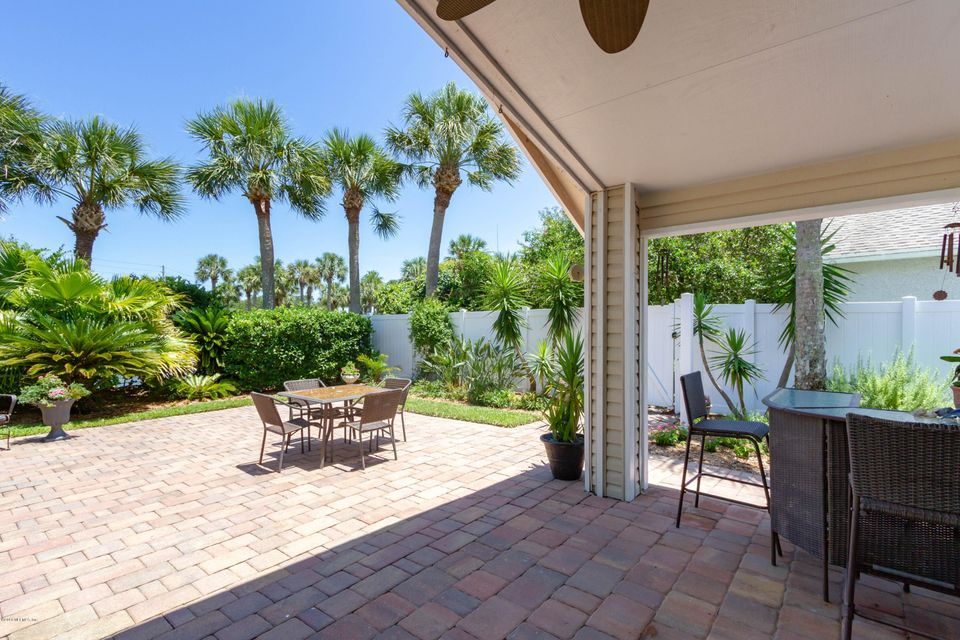 104 PATRICK MILL CIR PONTE VEDRA BEACH - 34