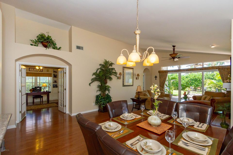 104 PATRICK MILL CIR PONTE VEDRA BEACH - 35