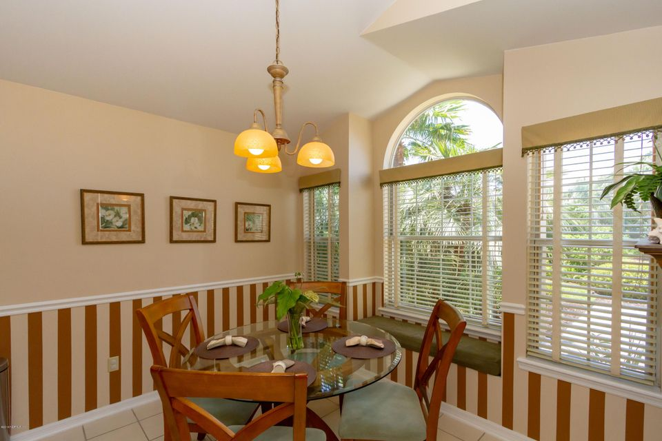 104 PATRICK MILL CIR PONTE VEDRA BEACH - 18