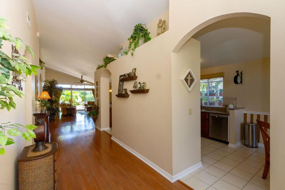 104 PATRICK MILL CIR PONTE VEDRA BEACH - 37