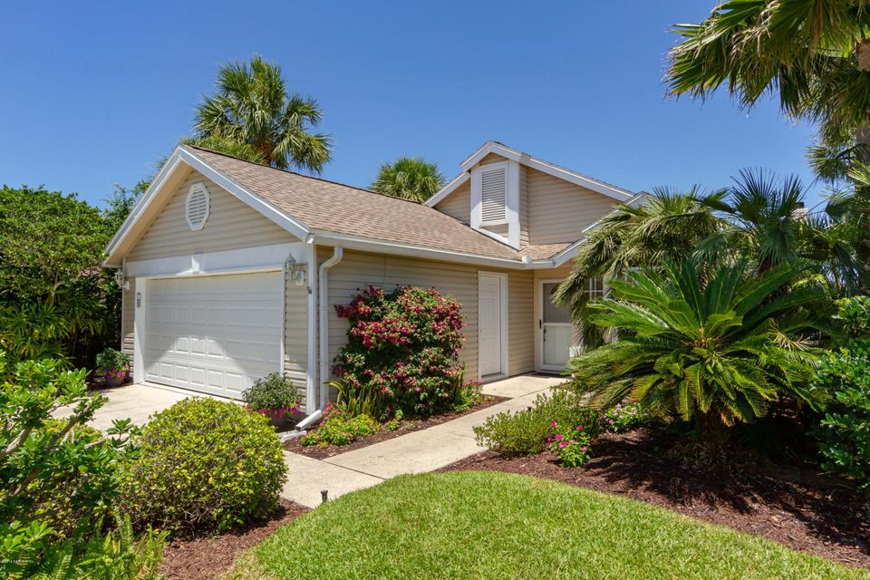 104 PATRICK MILL CIR PONTE VEDRA BEACH - 23