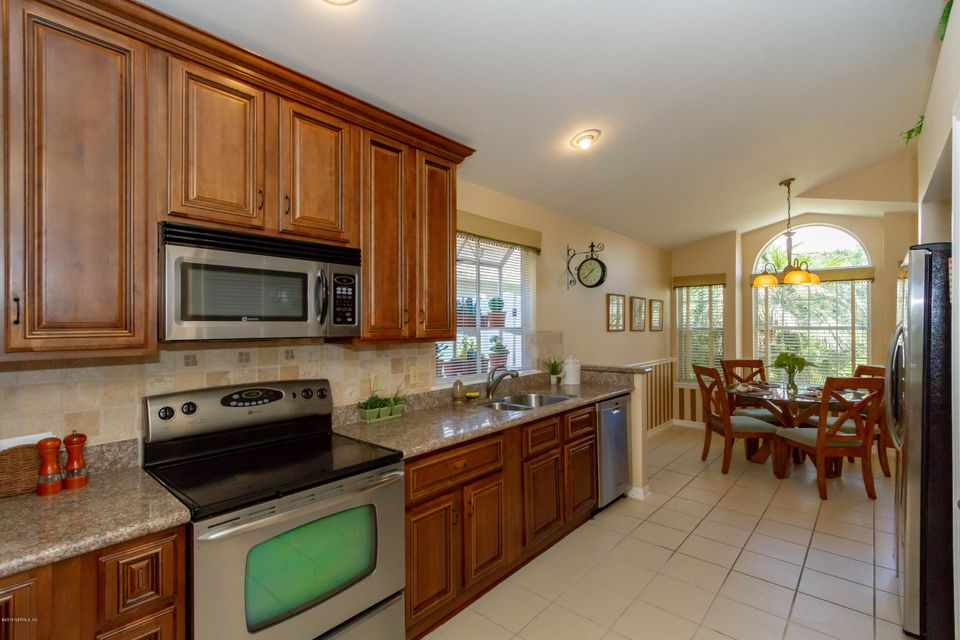 104 PATRICK MILL CIR PONTE VEDRA BEACH - 5