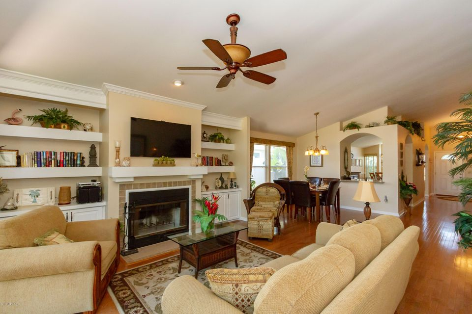 104 PATRICK MILL CIR PONTE VEDRA BEACH - 4