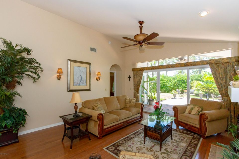 104 PATRICK MILL CIR PONTE VEDRA BEACH - 40