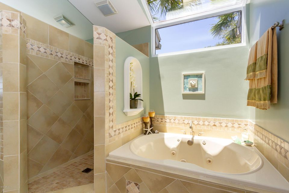 104 PATRICK MILL CIR PONTE VEDRA BEACH - 20