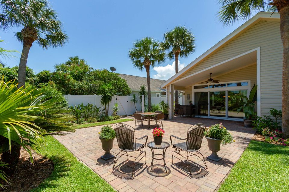 104 PATRICK MILL CIR PONTE VEDRA BEACH - 44
