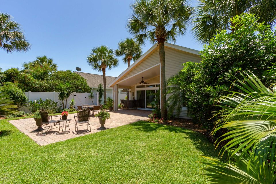 104 PATRICK MILL CIR PONTE VEDRA BEACH - 11
