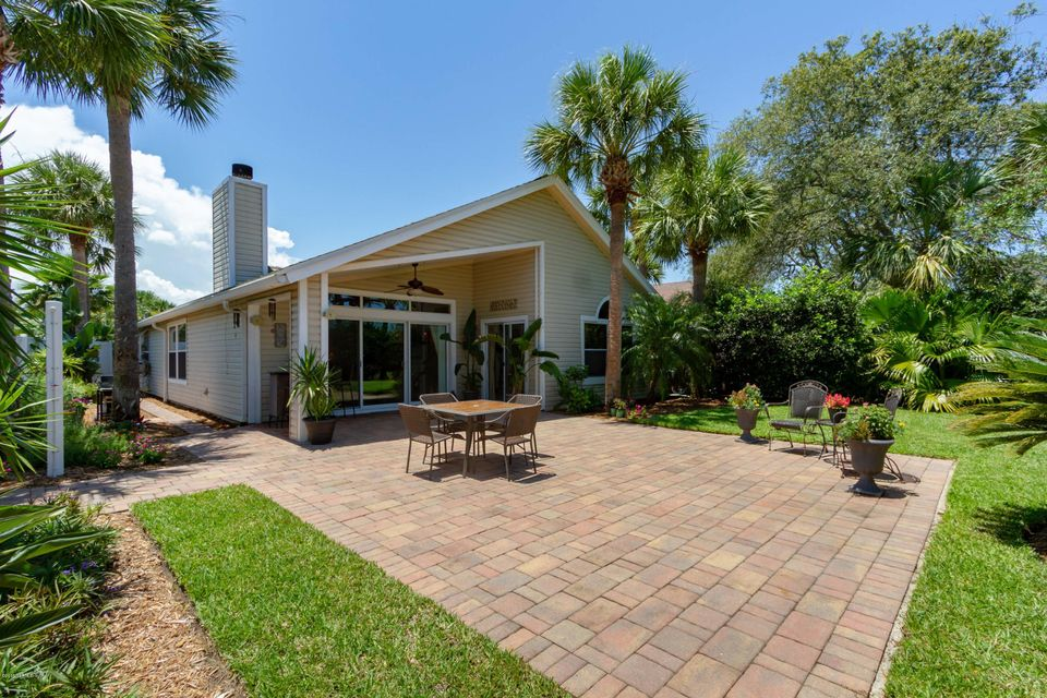 104 PATRICK MILL CIR PONTE VEDRA BEACH - 24