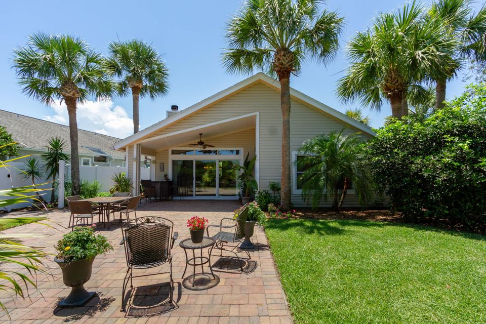 104 PATRICK MILL CIR PONTE VEDRA BEACH - 45