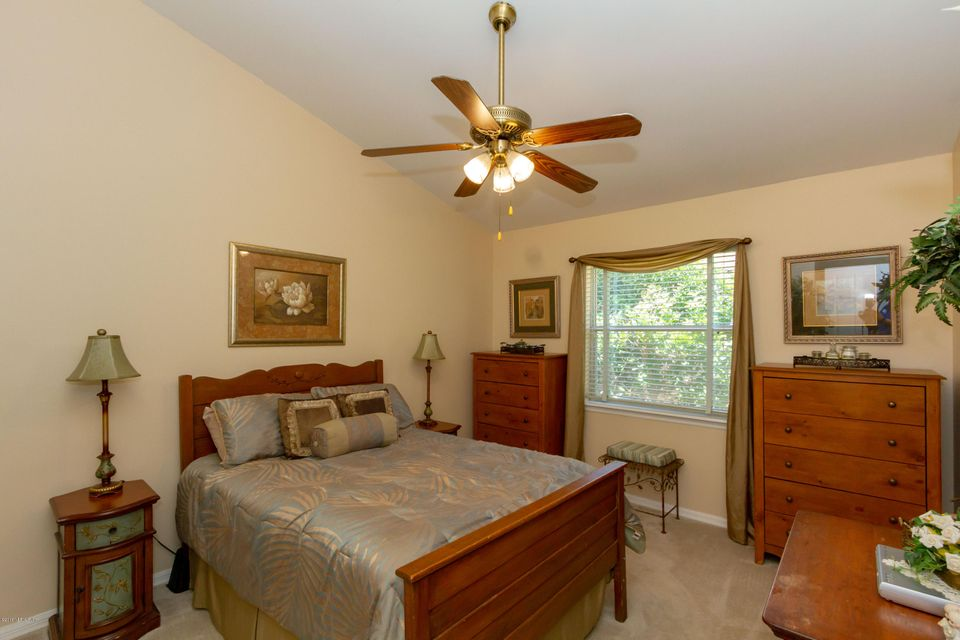104 PATRICK MILL CIR PONTE VEDRA BEACH - 12