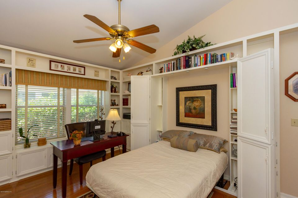 104 PATRICK MILL CIR PONTE VEDRA BEACH - 22