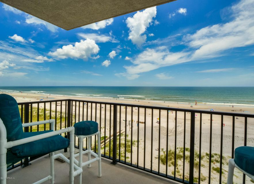 601 1ST, JACKSONVILLE BEACH, FLORIDA 32250, 2 Bedrooms Bedrooms, ,2 BathroomsBathrooms,Residential - condos/townhomes,For sale,1ST,942574