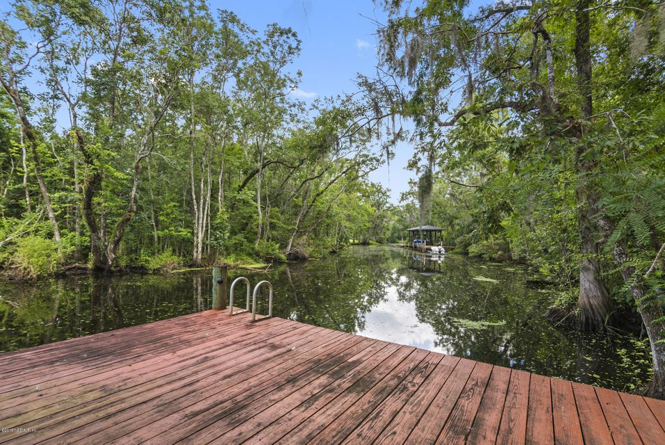 1285 CUNNINGHAM CREEK DR ST JOHNS - 37