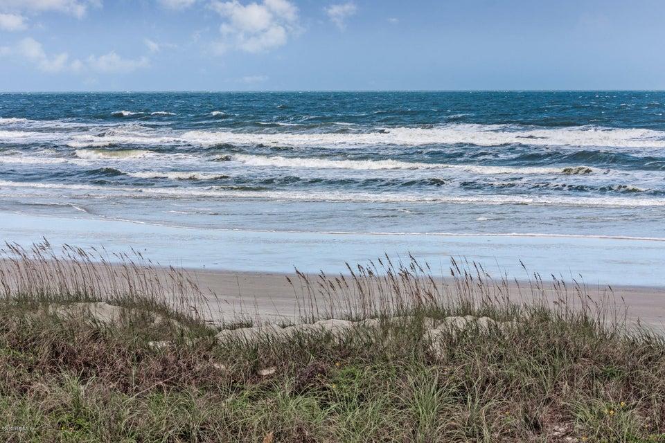 8200 A1A (OCEAN FRONT & GARAGE) ST AUGUSTINE - 3