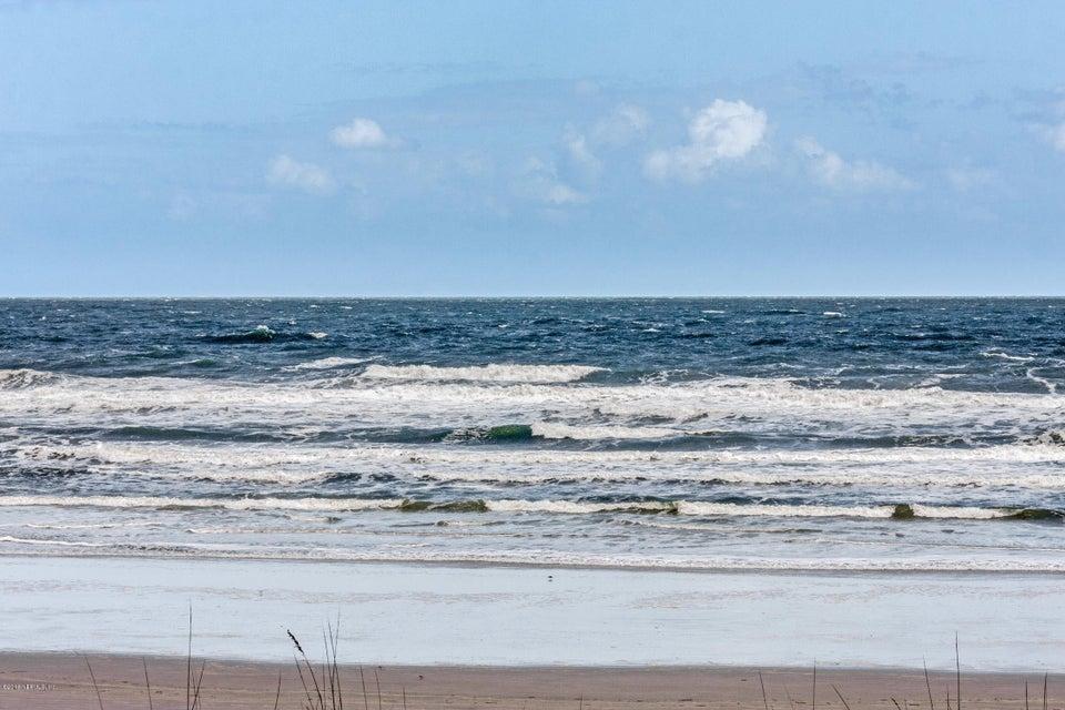 8200 A1A (OCEAN FRONT & GARAGE) ST AUGUSTINE - 24