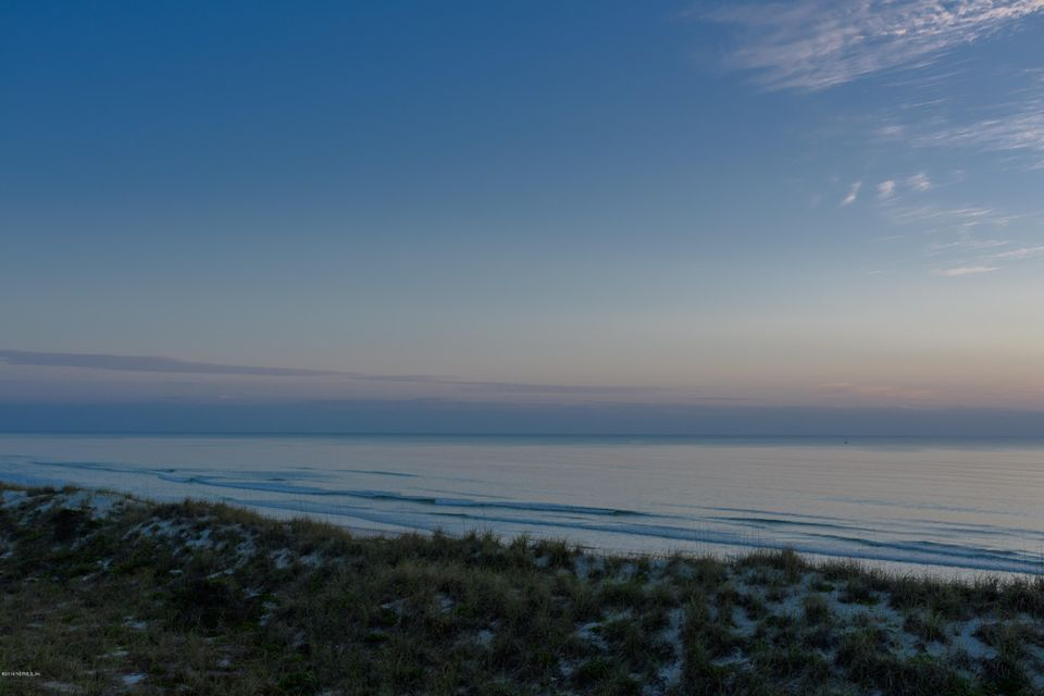 8200 A1A (OCEAN FRONT & GARAGE) ST AUGUSTINE - 39