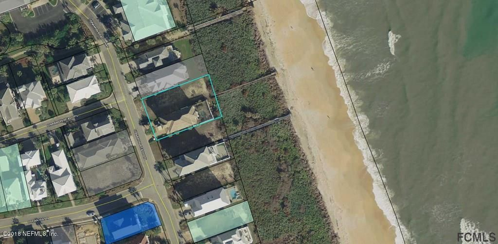 508 CINNAMON BEACH, PALM COAST, FLORIDA 32137, ,Vacant land,For sale,CINNAMON BEACH,942644