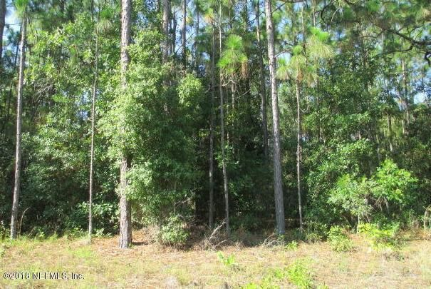 5753 SILVER SANDS,KEYSTONE HEIGHTS,FLORIDA 32656,Vacant land,SILVER SANDS,942654