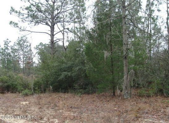 5759 SILVER SANDS,KEYSTONE HEIGHTS,FLORIDA 32656,Vacant land,SILVER SANDS,942661