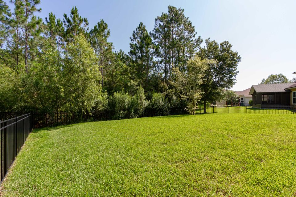 282 WILLOW WINDS PKWY ST JOHNS - 55