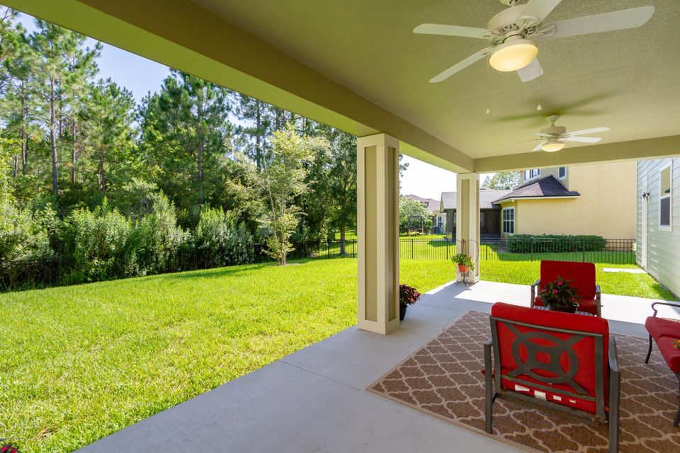 282 WILLOW WINDS PKWY ST JOHNS - 54