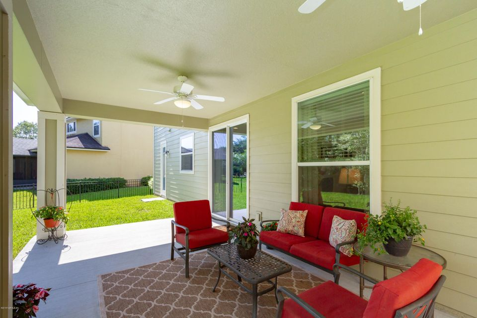 282 WILLOW WINDS PKWY ST JOHNS - 53