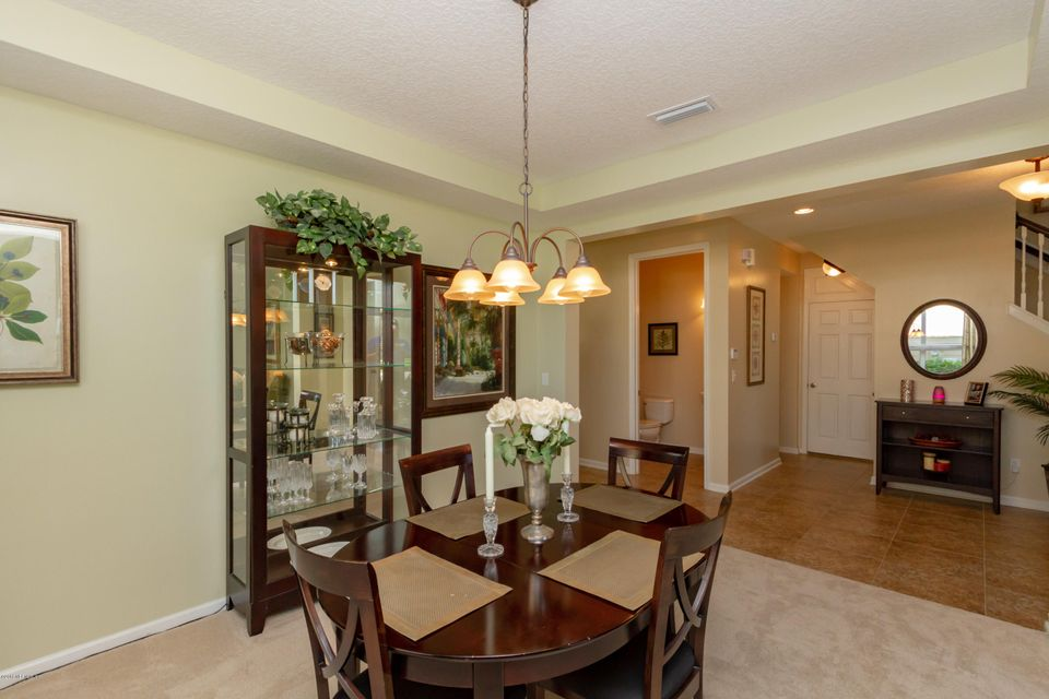 282 WILLOW WINDS PKWY ST JOHNS - 13