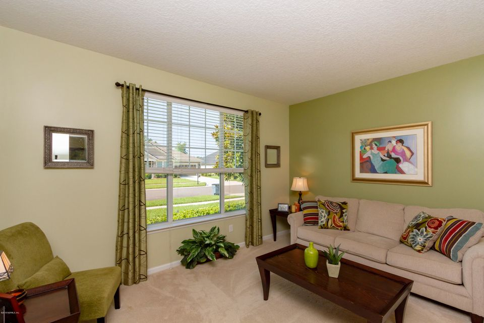 282 WILLOW WINDS PKWY ST JOHNS - 10