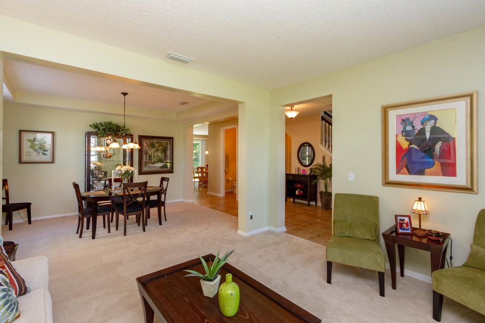 282 WILLOW WINDS PKWY ST JOHNS - 11