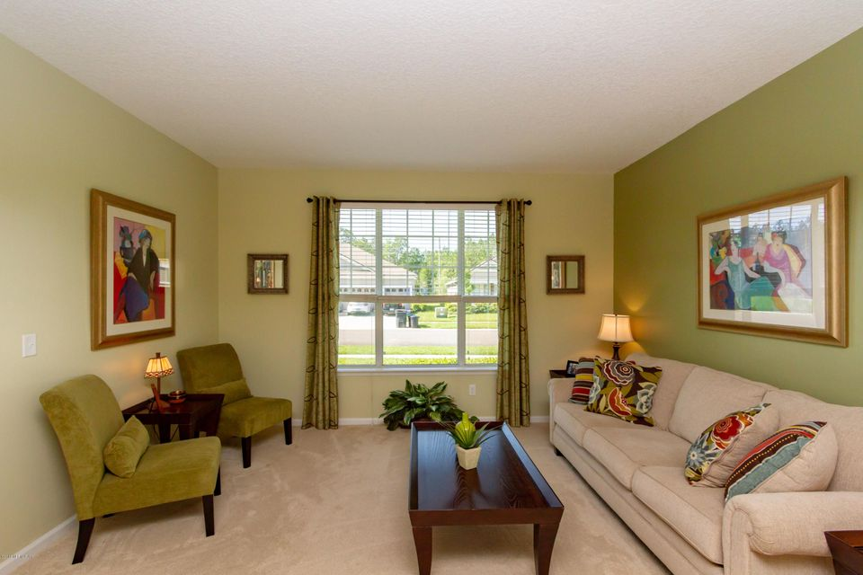 282 WILLOW WINDS PKWY ST JOHNS - 9