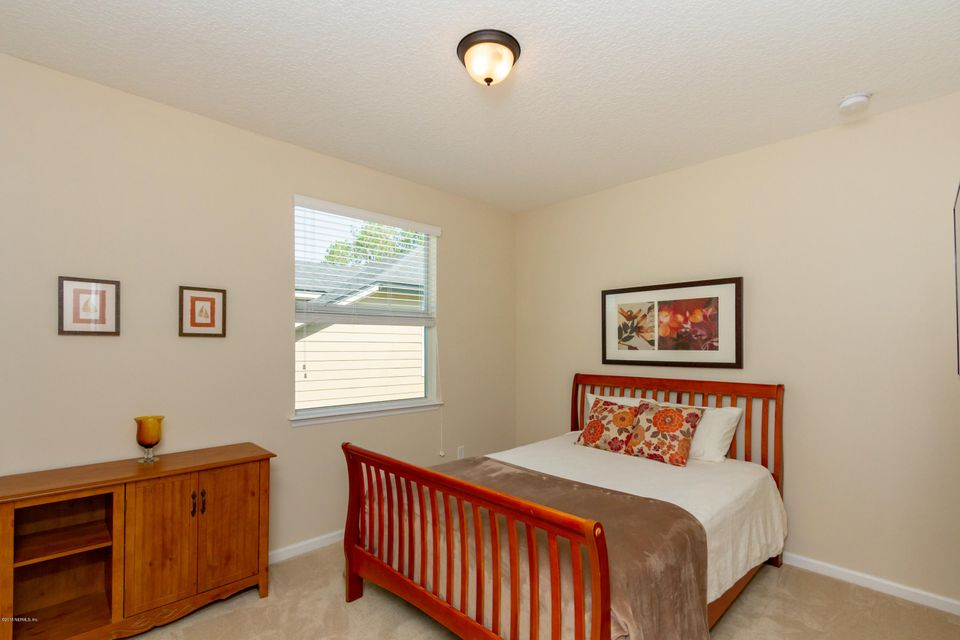 282 WILLOW WINDS PKWY ST JOHNS - 45