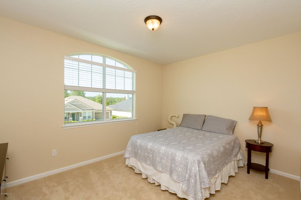 282 WILLOW WINDS PKWY ST JOHNS - 41