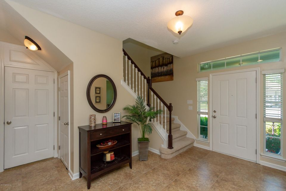 282 WILLOW WINDS PKWY ST JOHNS - 7