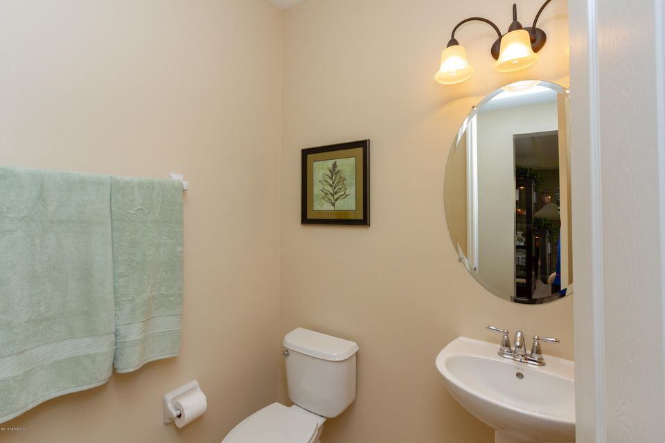 282 WILLOW WINDS PKWY ST JOHNS - 14