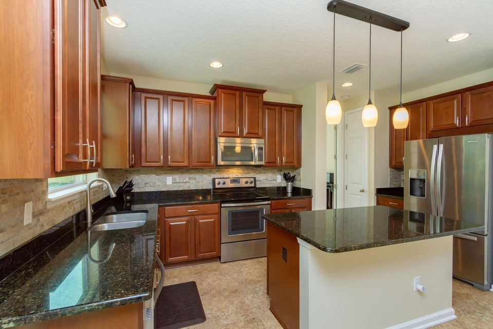 282 WILLOW WINDS PKWY ST JOHNS - 16