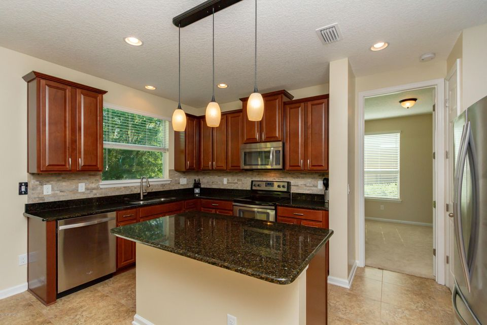 282 WILLOW WINDS PKWY ST JOHNS - 15