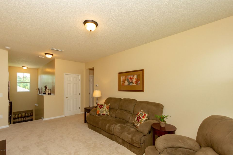 282 WILLOW WINDS PKWY ST JOHNS - 31