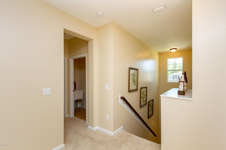282 WILLOW WINDS PKWY ST JOHNS - 30