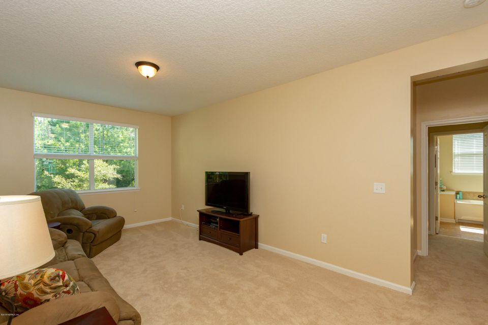 282 WILLOW WINDS PKWY ST JOHNS - 32