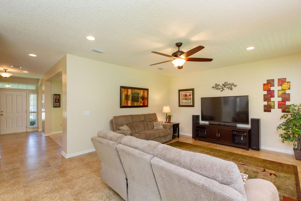 282 WILLOW WINDS PKWY ST JOHNS - 22