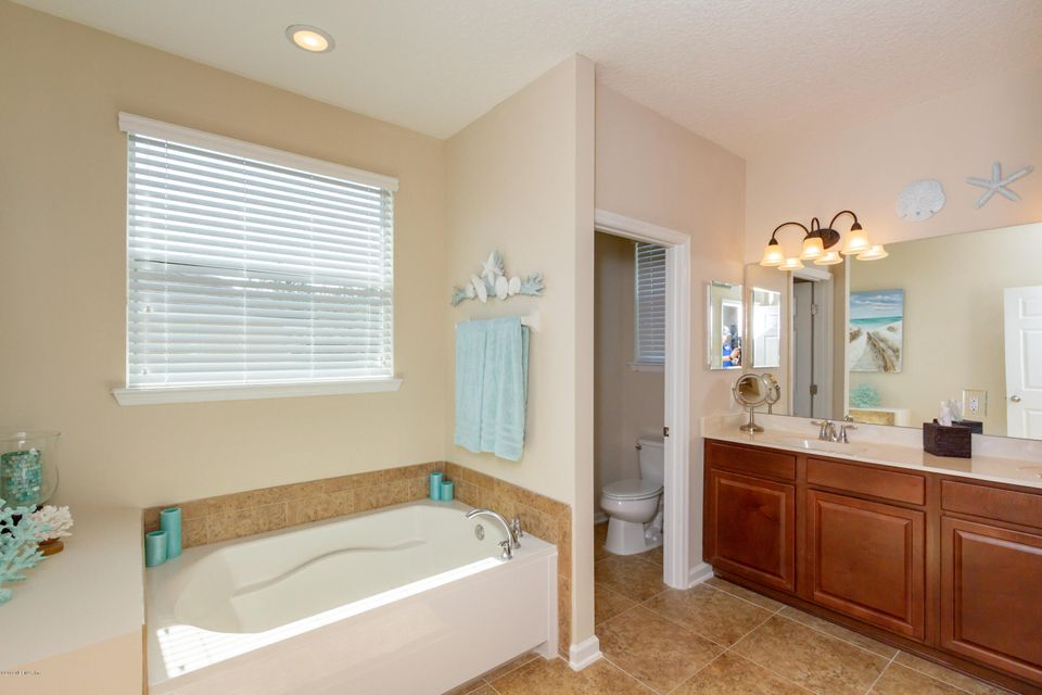 282 WILLOW WINDS PKWY ST JOHNS - 37