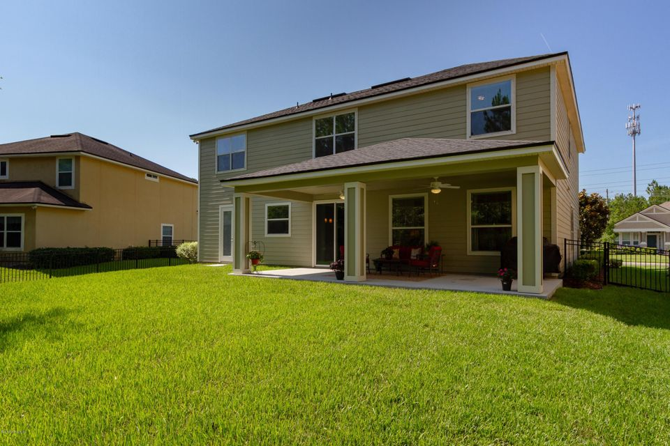 282 WILLOW WINDS PKWY ST JOHNS - 57