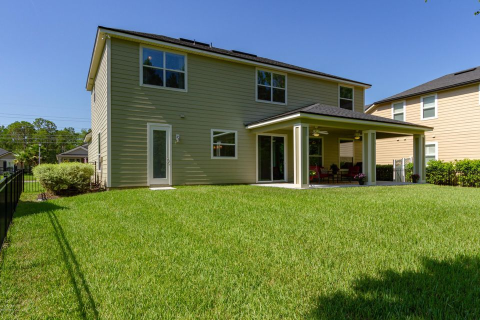 282 WILLOW WINDS PKWY ST JOHNS - 58