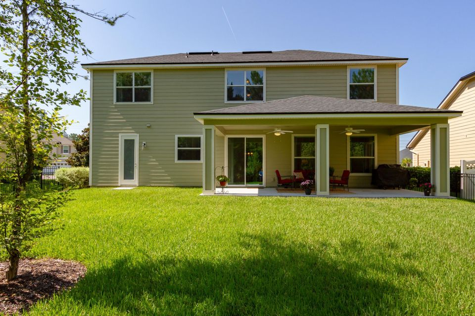 282 WILLOW WINDS PKWY ST JOHNS - 56