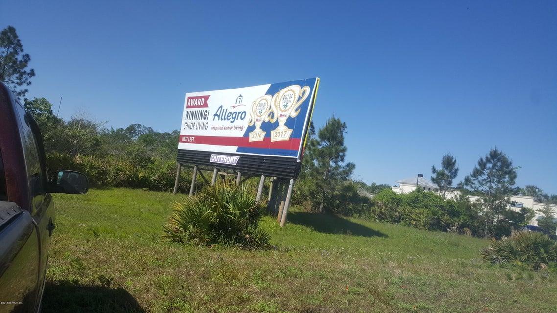 500 PLANTATION ISLAND,ST AUGUSTINE,FLORIDA 32080,Vacant land,PLANTATION ISLAND,942708