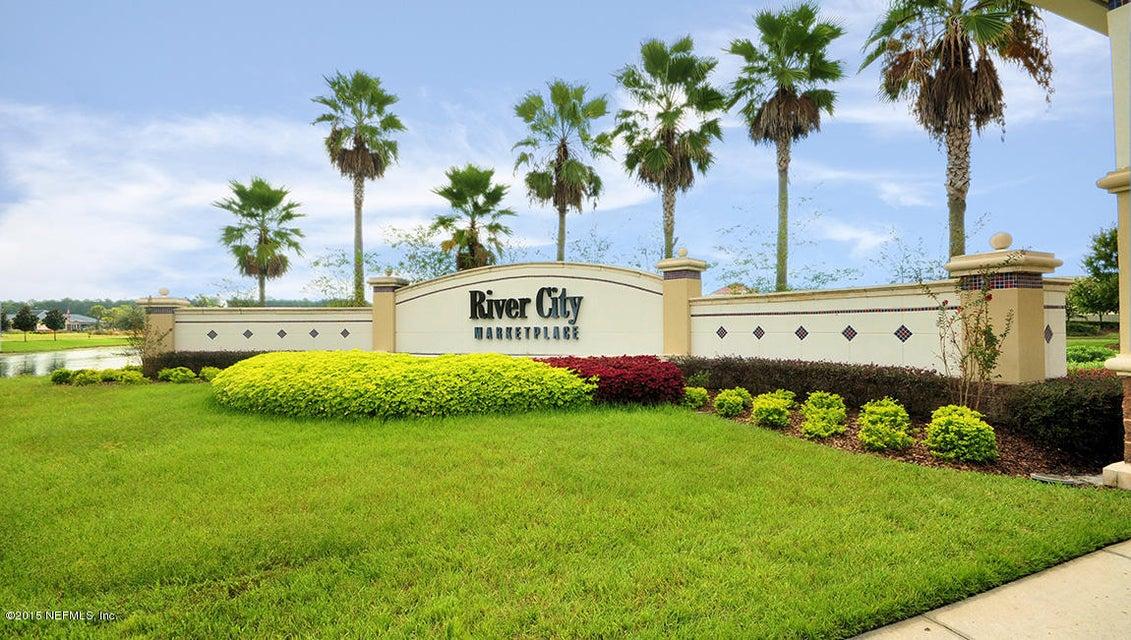 12376 ITANI, JACKSONVILLE, FLORIDA 32226, 4 Bedrooms Bedrooms, ,2 BathroomsBathrooms,Residential - single family,For sale,ITANI,942758