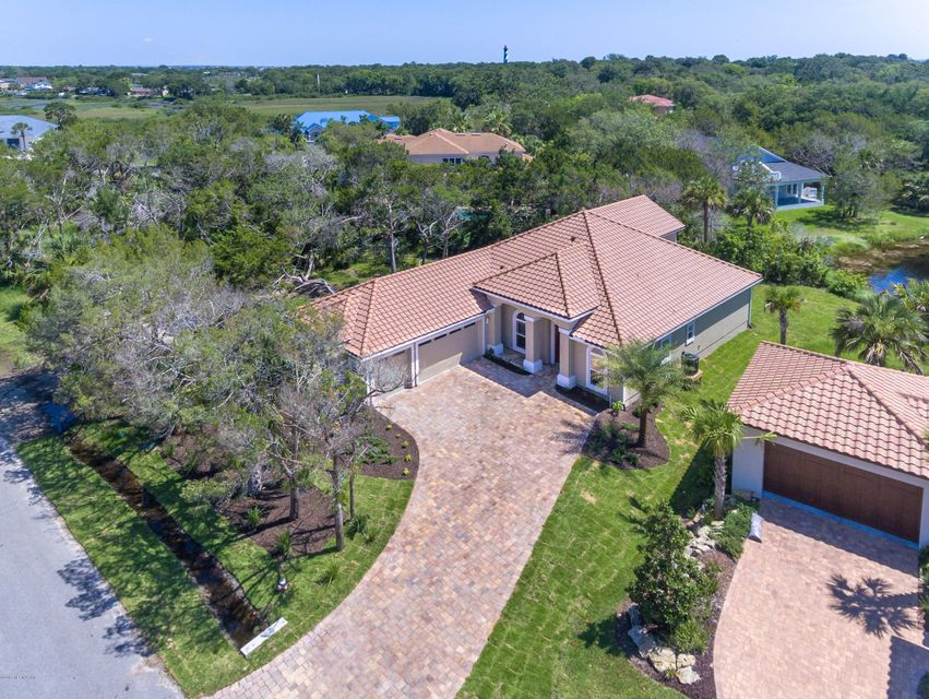 115 SPOONBILL POINT CT ST AUGUSTINE - 51