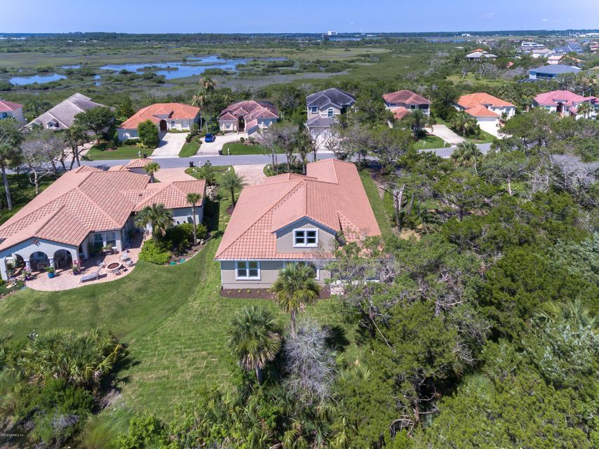115 SPOONBILL POINT CT ST AUGUSTINE - 49