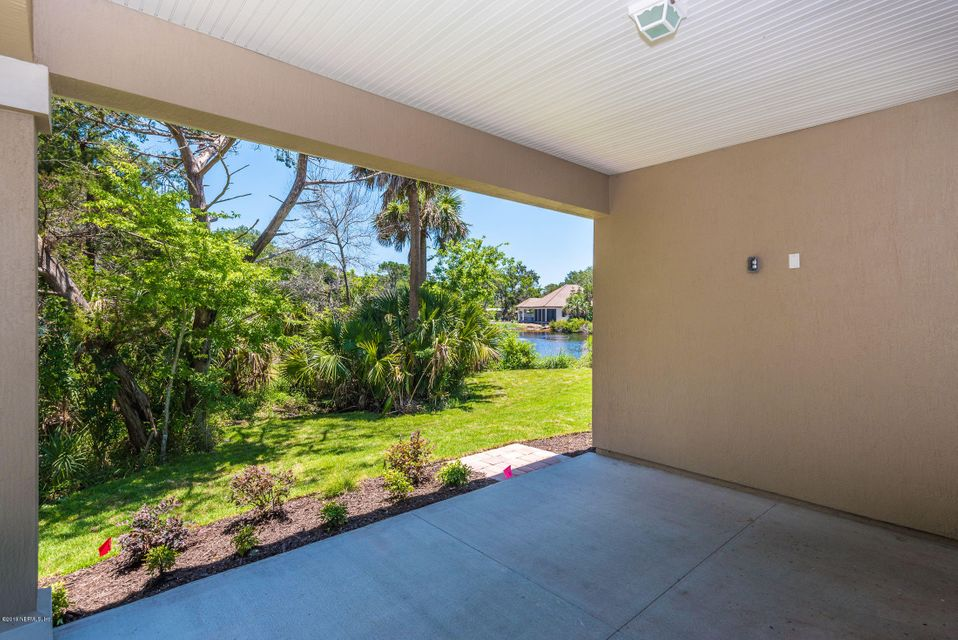 115 SPOONBILL POINT CT ST AUGUSTINE - 22