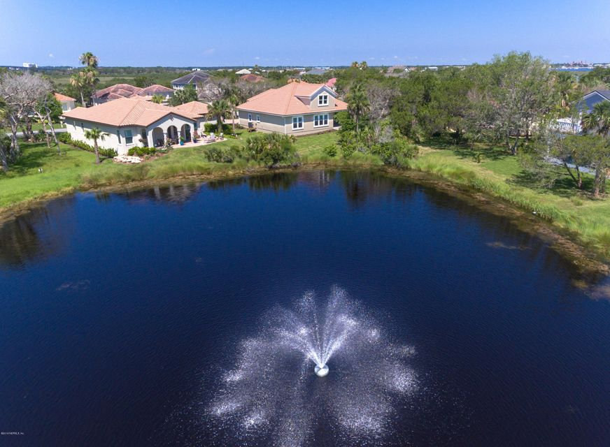 115 SPOONBILL POINT CT ST AUGUSTINE - 52